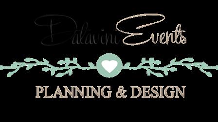 Dalavini Events | Organizare evenimente Ploiesti, nunta, botez, aniversare, corporate